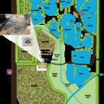 map cyo