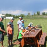 shooting colorado youth outdoors