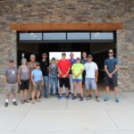 camp trainers colorado youth outdoors