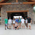 richardson hall colorado youth outdoors