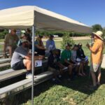 class and programs at colorado youth outdoors